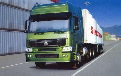 Советы по выбору грузовых автомобилей