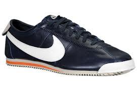 Советы по выбору спортивной обуви