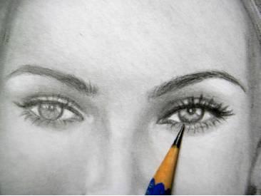 Искусство рисования и живописи — полезные советы