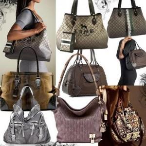 выбор сумки