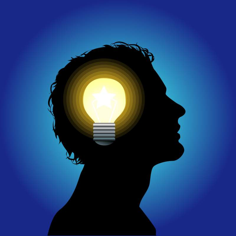 Как защитить свою интеллектуальную собственность