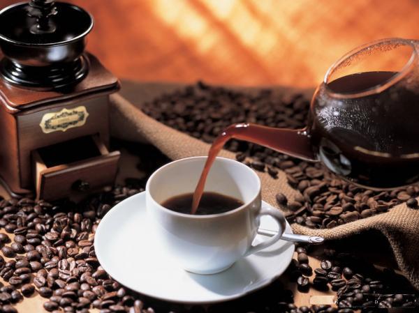 Как выбрать идеальный кофе