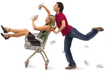 Что выбрать: потребительский кредит или кредитную карту