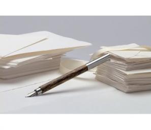Как сделать перевод документов