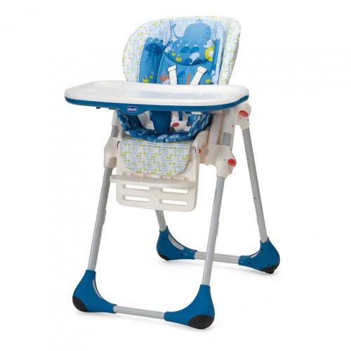 Советы по выбору стульчика для кормления ребенка
