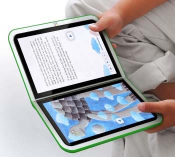 Советы по выбору электронной книги