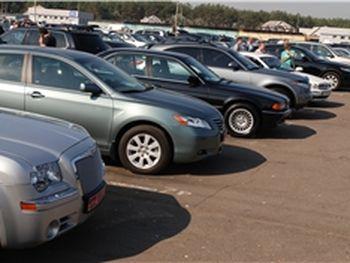 Выбор автомобиля с пробегом — советы покупателям