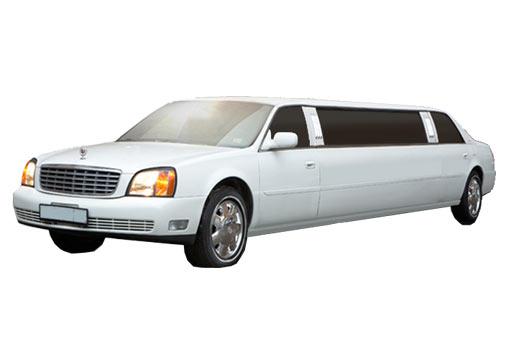Советы по аренде лимузина на свадьбу