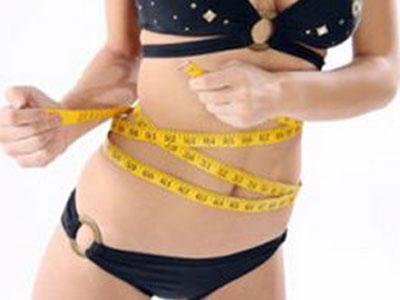 Эффективные советы для быстрого похудения