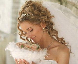 Советы по выбору свадебного букет