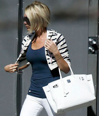 выбор стильной и современной женской сумки