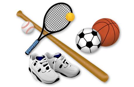 Каким способом выбрать спортивную секцию для ребенка