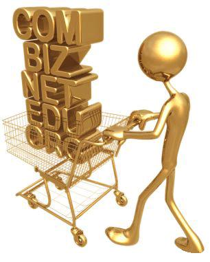 Советы при регистрации домена