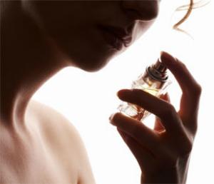 Советы по выбору женской парфюмерии