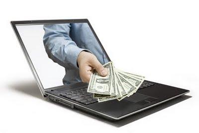 Несколько способов заработать в интернете