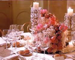 Свадебное оформление залов