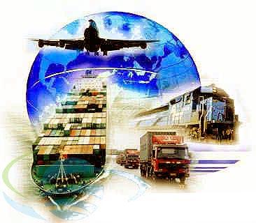 Особенности перовозки грузов