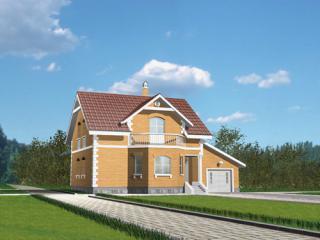 Составляем проект дома своей мечты