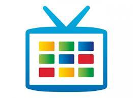 Как просмотр телевидения влияет на мозг