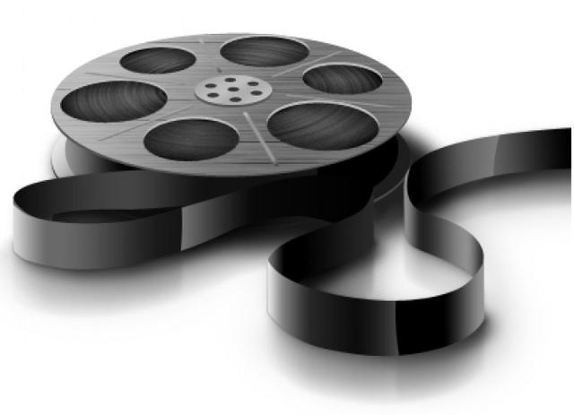 Советы по просмотру фильмов онлайн