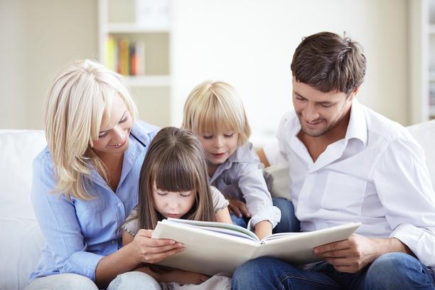 Как улучшить образование своего ребенка