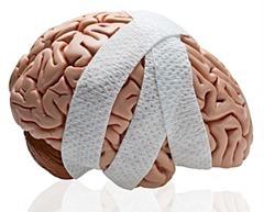 Ушиб головного мозга – симптомы болезни