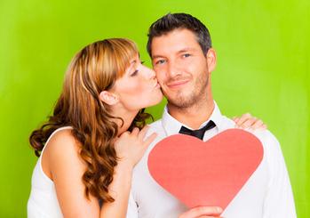 Как вернуть любовь и страсть в отношениях