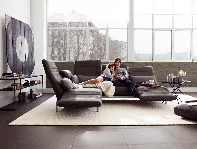 Как выбрать диван правильно