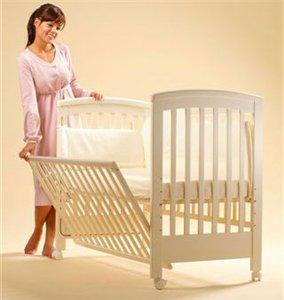 Советы по выбору детской кровати