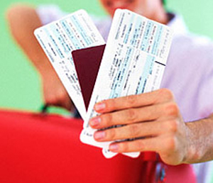 Билеты на самолет: советы для экономной покупки