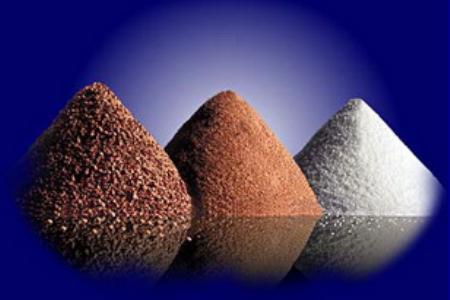 Как правильно использовать минеральные удобрения