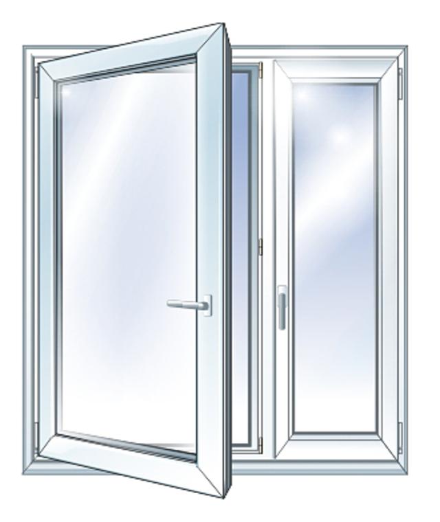 Советы и рекомендации по правильному выбору пластиковых окон