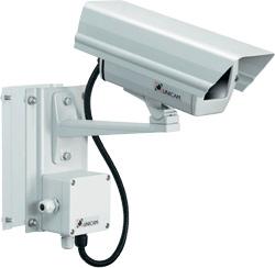 Как правильно подобрать систему видеонаблюдения