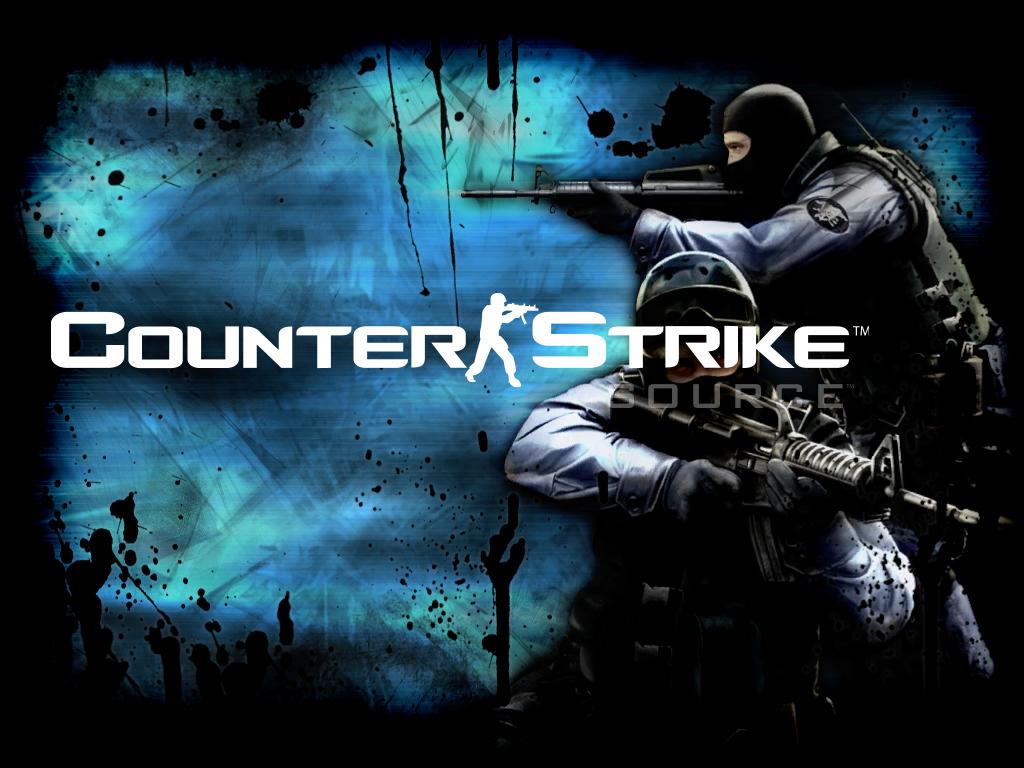 Советы для начинающих играть в Counter Strike 1.6