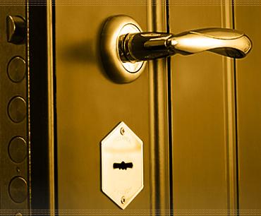 Входные металлические двери — советы по выбору