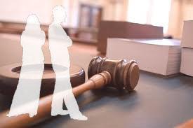 Как разделить имущество супругов при разводе