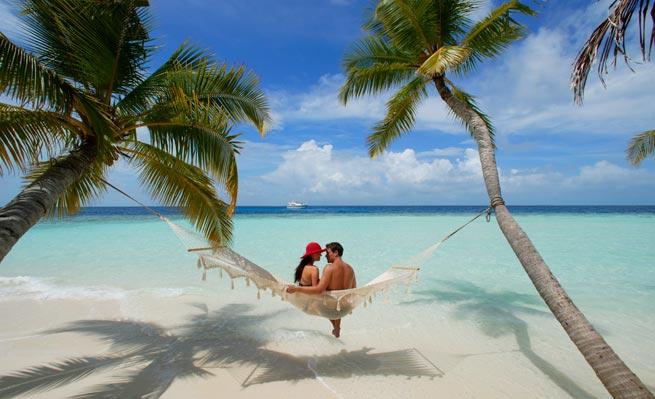 Советы туристам отдыхающим на Мальдивах