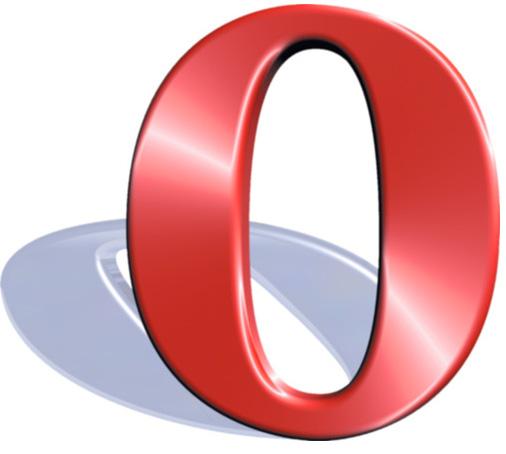 Как установить браузер Opera на свой компьютер