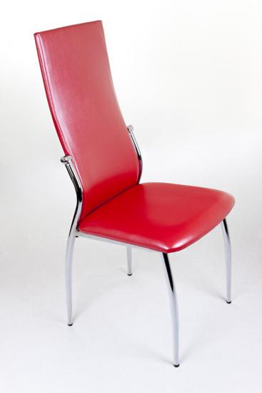 Советы по выбору стульев для дома