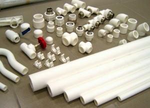 выбрать металлопластиковые трубы