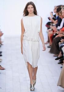 выбрать платье сарафан