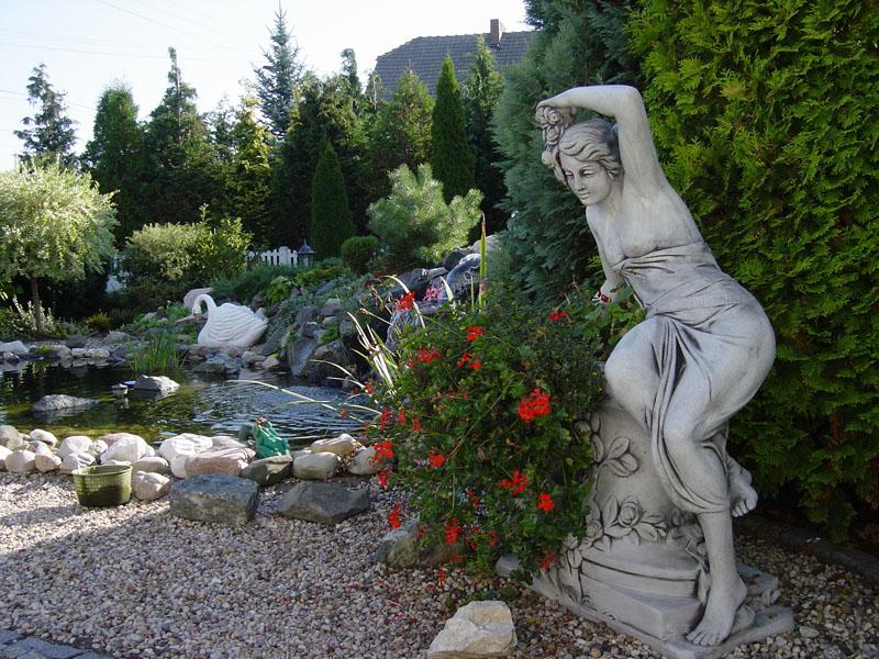 Советы по выбору товаров для дачи и сада