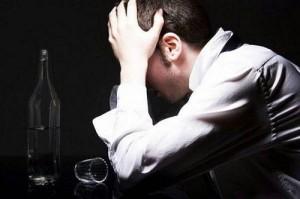 избавится от алкогольной зависимости