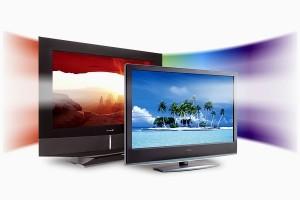 правильно выбрать телевизор