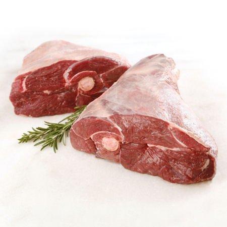 Как приготовить блюда из баранины