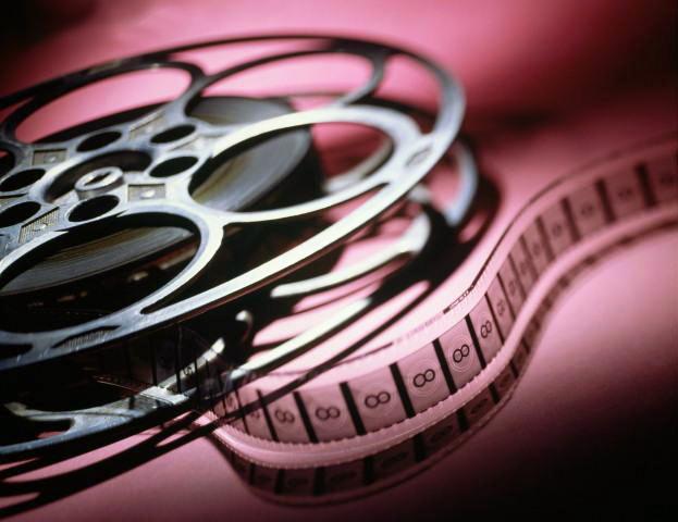 Советы по просмотру фильмов