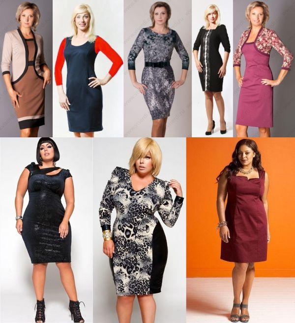 Советы по выбору одежды для девочек