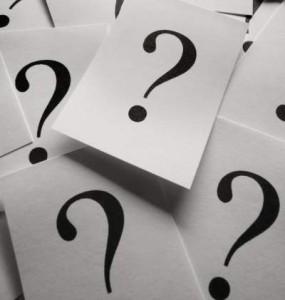 Правдивы ли тесты по психологии