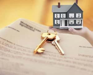Подготовим жилье к продаже