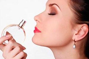 Советы по выбору парфюмов
